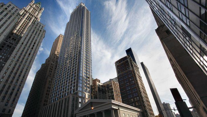 commercial-office-buildings-nki